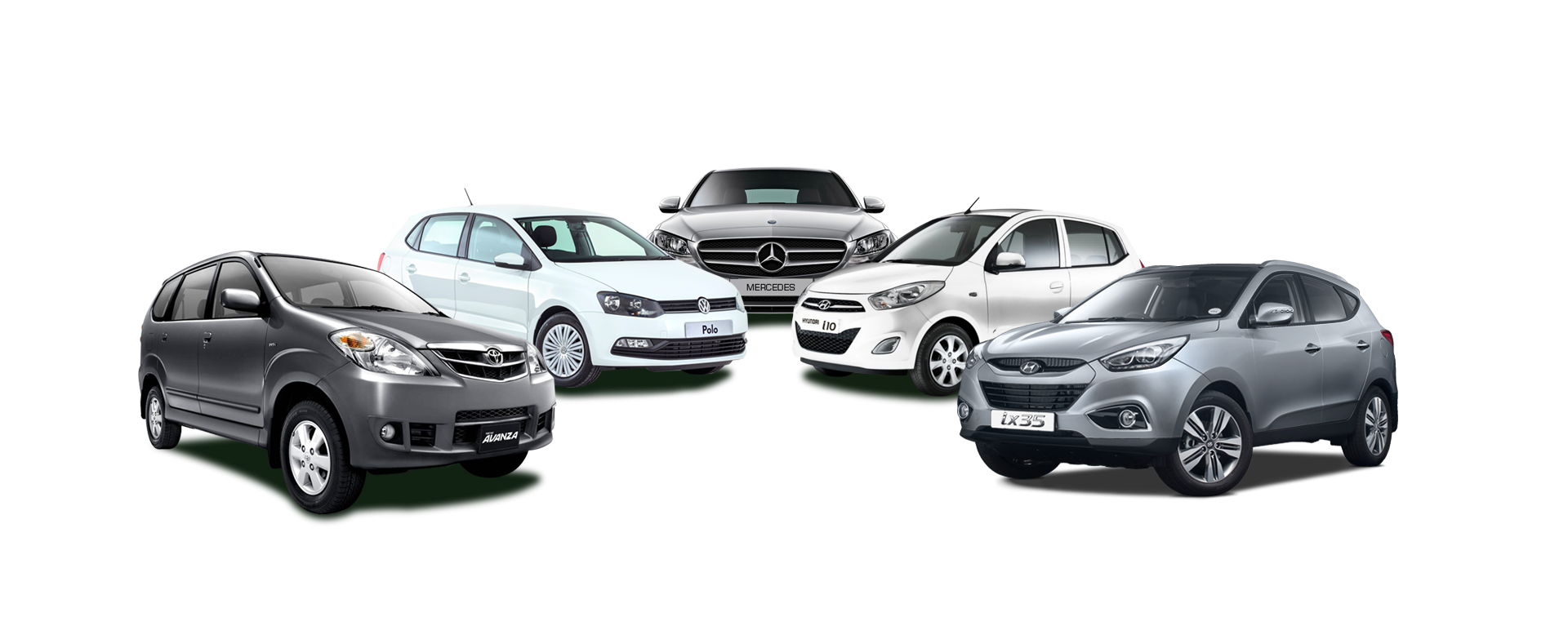 Book Long-Haul Car Hire Online At Best Rates.